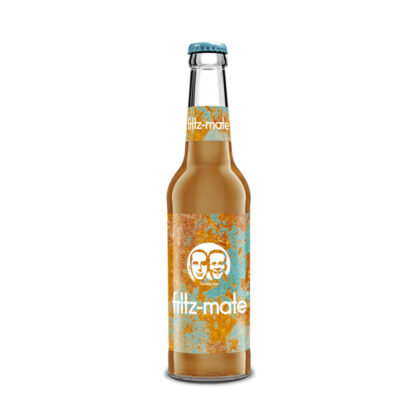 fritz-mate 0,33l Flasche
